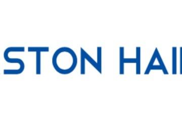 ASTON HAIRのロゴデザイン変更にお気づきですか!?